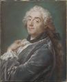 François Boucher (Gustaf Lundberg) - Nationalmuseum - 24427.tif