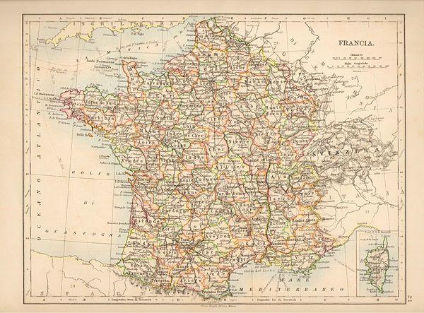 France 1899.jpg