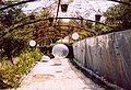 France Loir-et-Cher Festival jardins Chaumont-sur-Loire 2003 Prenez en de la graine 01.jpg