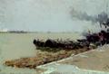 Francesco Filippini - Laguna veneta (1892).png