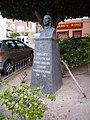 Francisco Mas Aznar.JPG