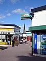 Franconville - Centre commercial de l Epine-Guyon.jpg