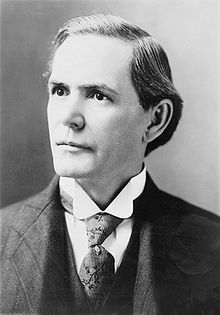 Image result for Frank A. Clark