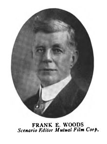 Description de l'image Frank E Woods 001.jpg.