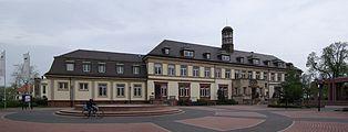 Frankenthal BW 9.jpg