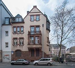 Frankfurt Moselstraße 9.20130328.jpg