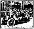 Franklin-auto 1910-0723.jpg