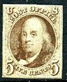 Franklin 1847 Issue-5c.jpg