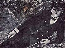 František Rasch (1888-1918).jpg