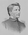 Frantisek Chalupa 1890.png