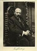 Franz Courtens