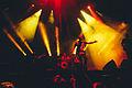 Franz Ferdinand 101 Sun Festival 2014.jpg