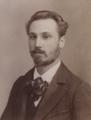 Franz Godebski compositeur.png