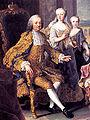 Franz I. Stephan von Habsburg.jpg
