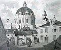 Franz Reinhold - Mondscheinhaus 19 Jhdt.jpg