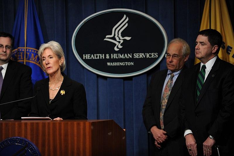 healthcare fraud announcement
