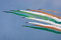 Frecce Tricolori 10 (3757127144).jpg