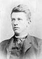 FredWagner-photo-as-young-man.tiff