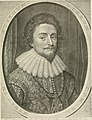 Frederick, Count Palatine. Engraved by Delph in 1622.jpg