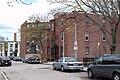 Frederick Douglass Square Roxbury MA 3.jpg