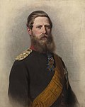 Frederick William, Crown Prince of Prussia.jpg
