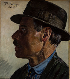 Frederik Lange - Self-portrait - Google Art Project.jpg