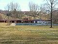 Freibad im Tal - panoramio.jpg