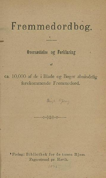 File:Fremmed-Ordbog.djvu