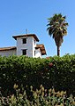 Fremont, CA - Mission San José - panoramio.jpg