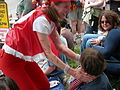 Fremont Solstice Parade 2007 - hearts 07.jpg