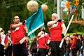 Fremont Solstice Parade 2010 - 268 (4720278330).jpg