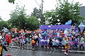 Fremont Solstice Parade 2011 - 064 - bubblemakers (5850101357).jpg