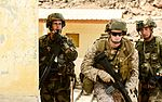 French forces desert survival combat course 130227-F-WT312-573.jpg