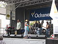 FreretFest2014 Charmaine Neville Band 11.jpg