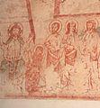 Fresken sankt maurenzen.jpg
