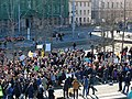 FridaysForFuture protest Berlin 22-02-2019 08.jpg