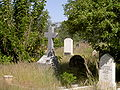 Friedhof Omaruru.JPG