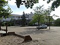 Friedrich-Magnus-Schule Friedrichstal.jpg