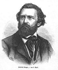 Friedrich Brugger (IZ 54-1870 S 448 ANeumann).jpg