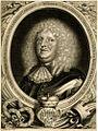 Friedrich VI von Baden-Durlach 2 Ausschnitt.jpg