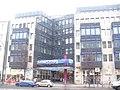 Friedrichshain - Rathaus Passage - geo.hlipp.de - 31782.jpg