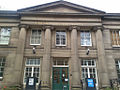 Friends Meeting House, Manchester - front facade.jpg