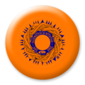 Frisbee PNG28.png