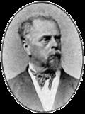 Fritz von Dardel