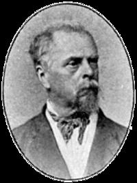 Fritz Ludvig Dardel - from Svenskt Portrætgalleri II.png