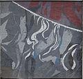 Fritz eisel mosaik dvz potsdam 6.jpg