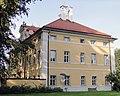 Frohnburg HellbrunnerAlle53 3.jpg
