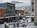 Front St Tree Snow 22.jpg