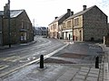 Front Street, Frosterley - geograph.org.uk - 321544.jpg
