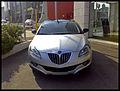 Image Result For Geneva Car Hire